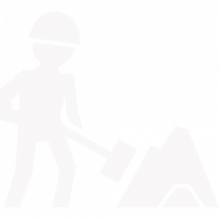 Post-Construction Clean Up